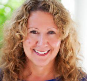 Meredith Hansen