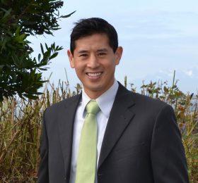 Tyson Lin